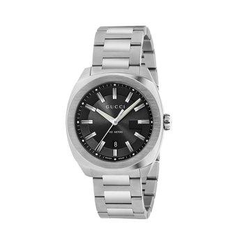 GG2570 watch, 41mm YA142301