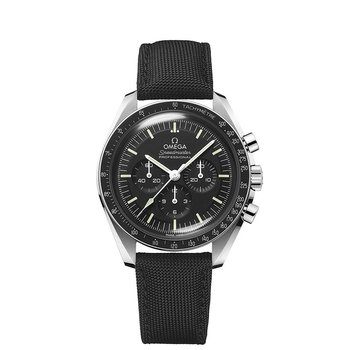 MOONWATCH PROFESSIONAL- CO-AXIAL MASTER CHRONOMETER CHRONOGRAPH 42 MM 310.32.42.50.01.001