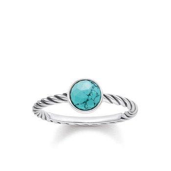 Ethno Ring