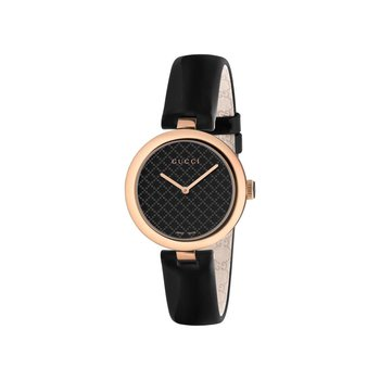 Diamantissima watch, 32mm  YA141401