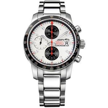 Grand Prix de Monaco Historique Chronograph