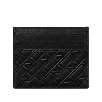 4810 M_Gram Black 6CC Pocket 128640