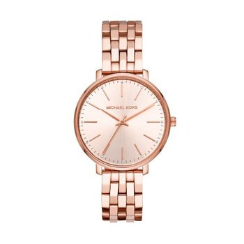 Pyper Rose Tone Watch