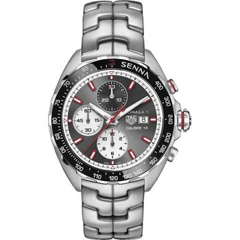 FORMULA 1
