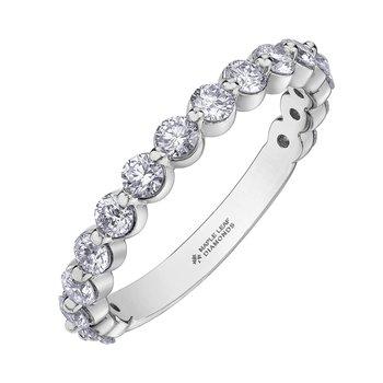 1.00 carat tw. Ring