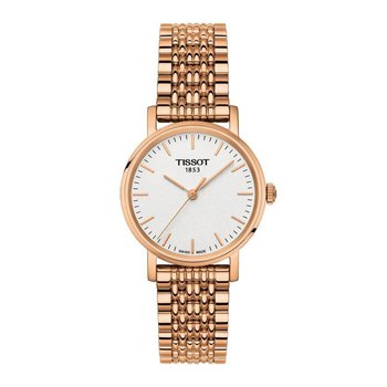 T1092103303100 Everytime Ladies Swiss watch