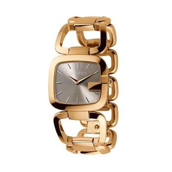 Ladies Watch G-Gucci Small YA125511 Quartz