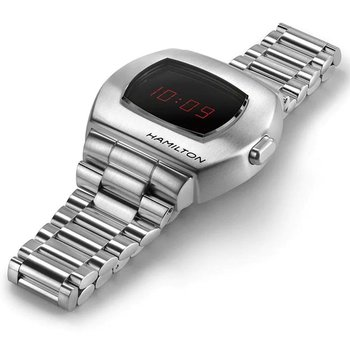 AMERICAN CLASSIC PSR DIGITAL QUARTZ