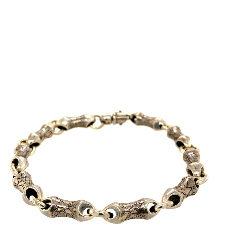 William Henry Origin 2 Bracelet