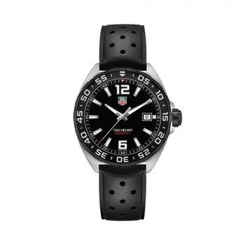 FORMULA 1 Quartz Watch - Diameter 41 mm WAZ1110.FT8023