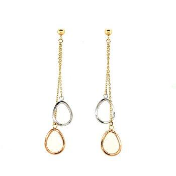 Dangle Stye Earrings