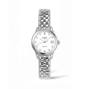 FLAGSHIP