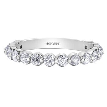 1.10 carat tw. Ring