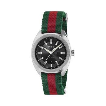 GG2570 watch, 41mm YA142305