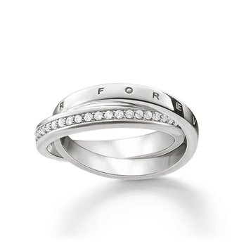 Forever Together Ring