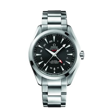 SEAMASTER AQUA TERRA 150M