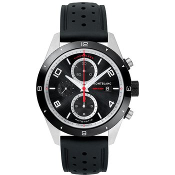 Timewalker Automatic Chronograph