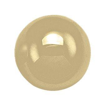 Ball Studs 7mm