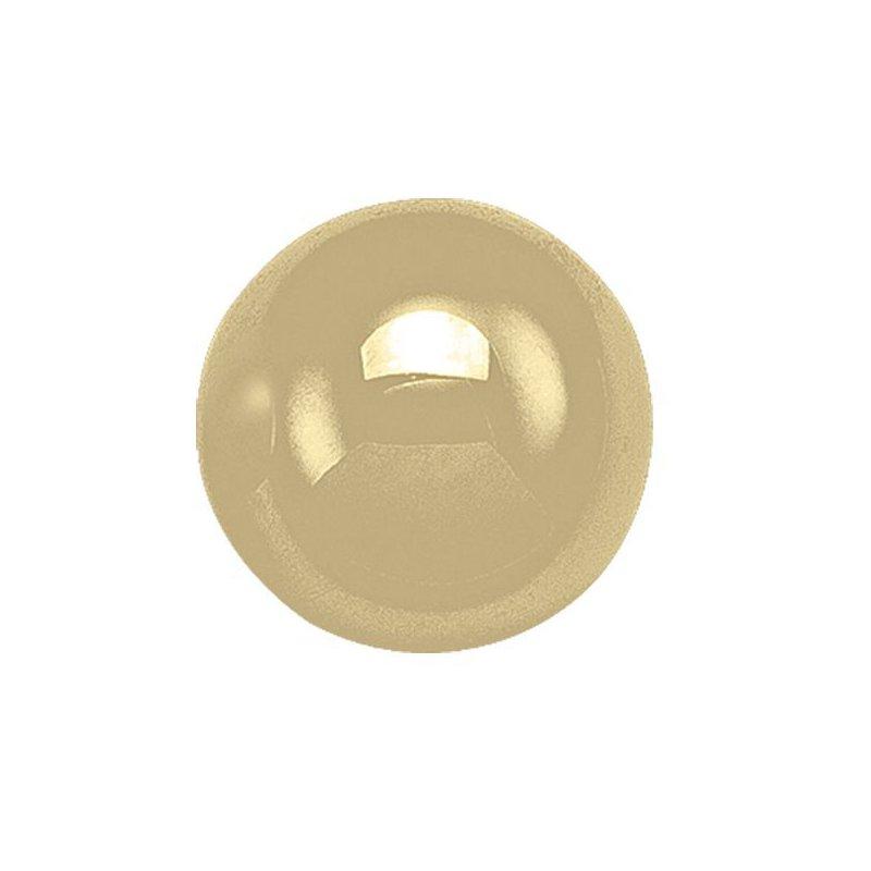 Ashley Ball Studs 7mm
