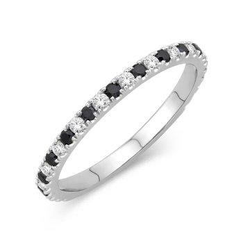R#11826 - Black Diamond