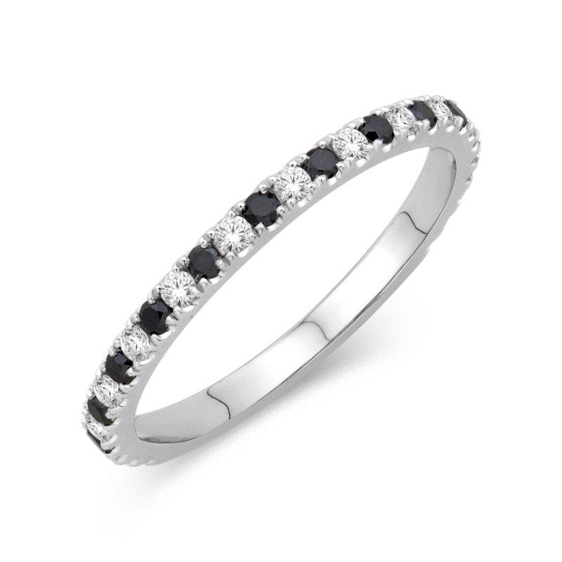 Joyce's Signature Fashion Collection R#11826 - Black Diamond