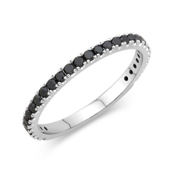 R#12778 - Black Diamonds