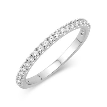 R#12778 - Diamond