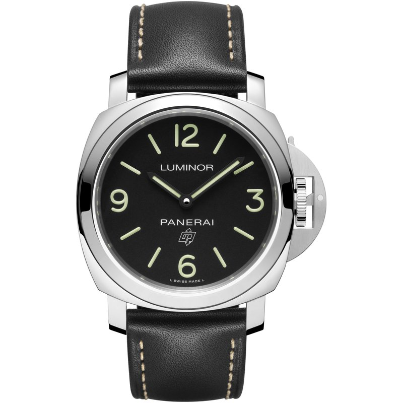 Panerai LUMINOR 44 BASE LOGO