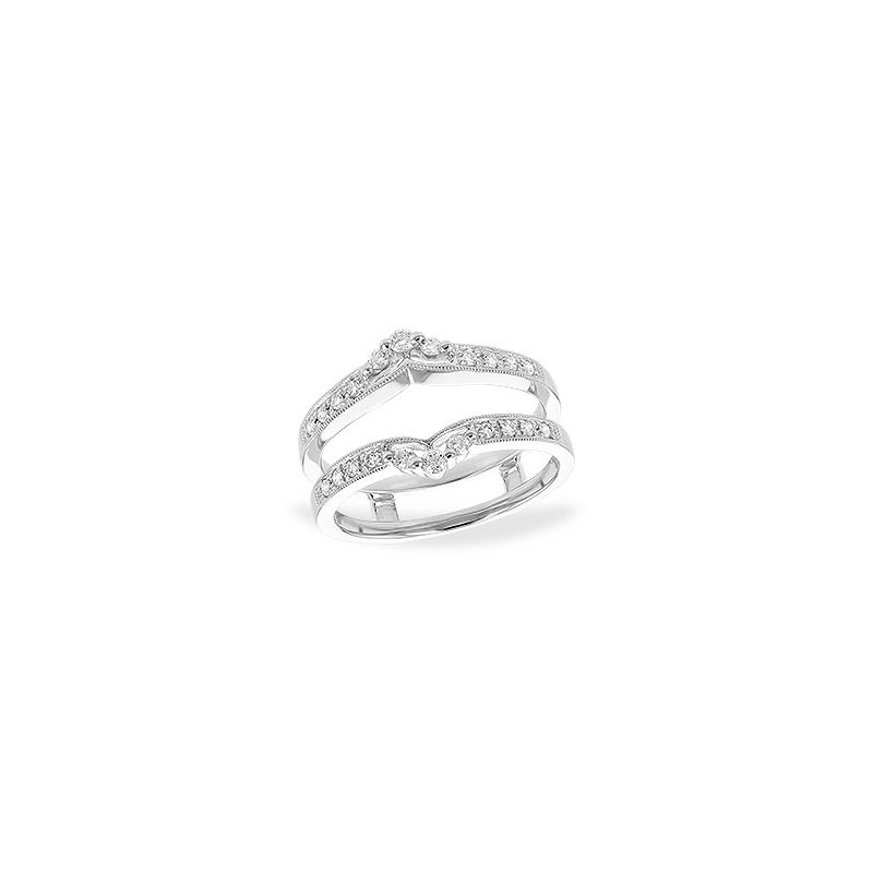 Holly McHone Jewelers 110-00231