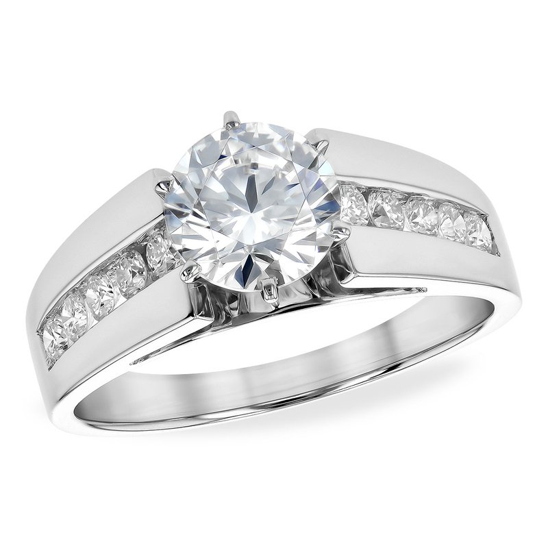 Holly McHone Jewelers 140-00179
