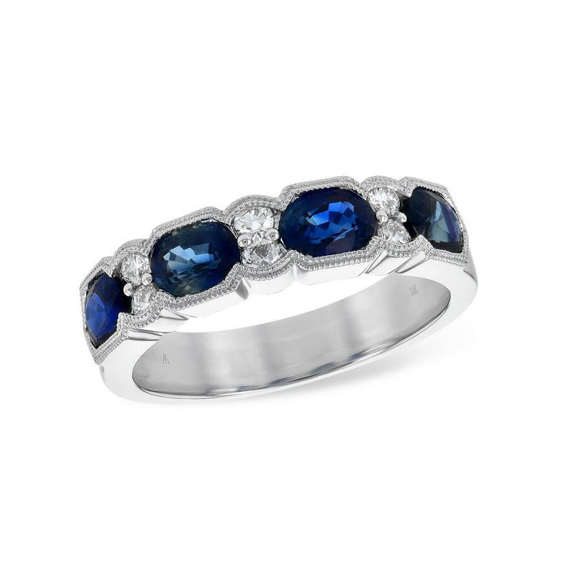 Holly McHone Jewelers 200-00756