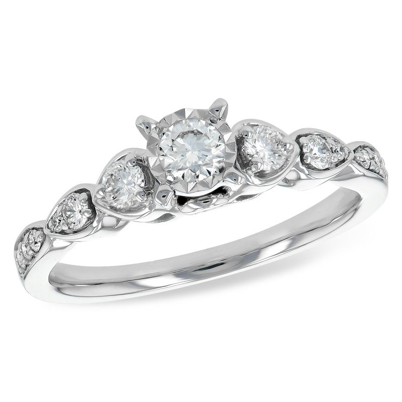 Holly McHone Jewelers 100-00229