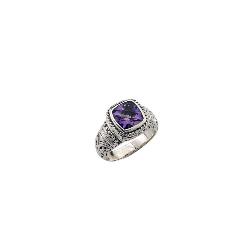 Holly McHone Jewelers 200-00665