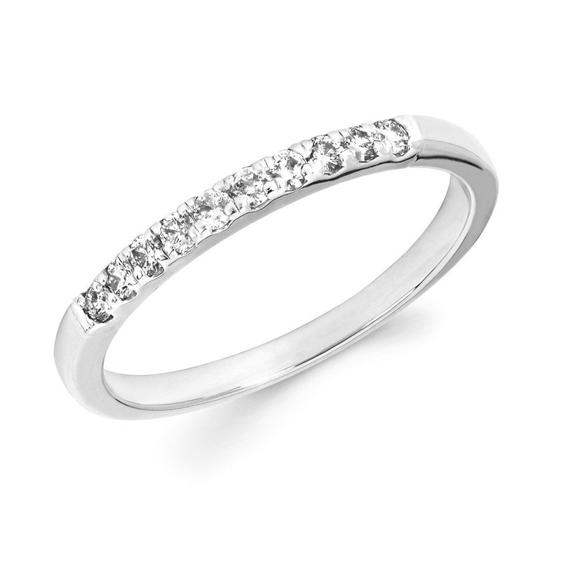 Holly McHone Jewelers 110-00188