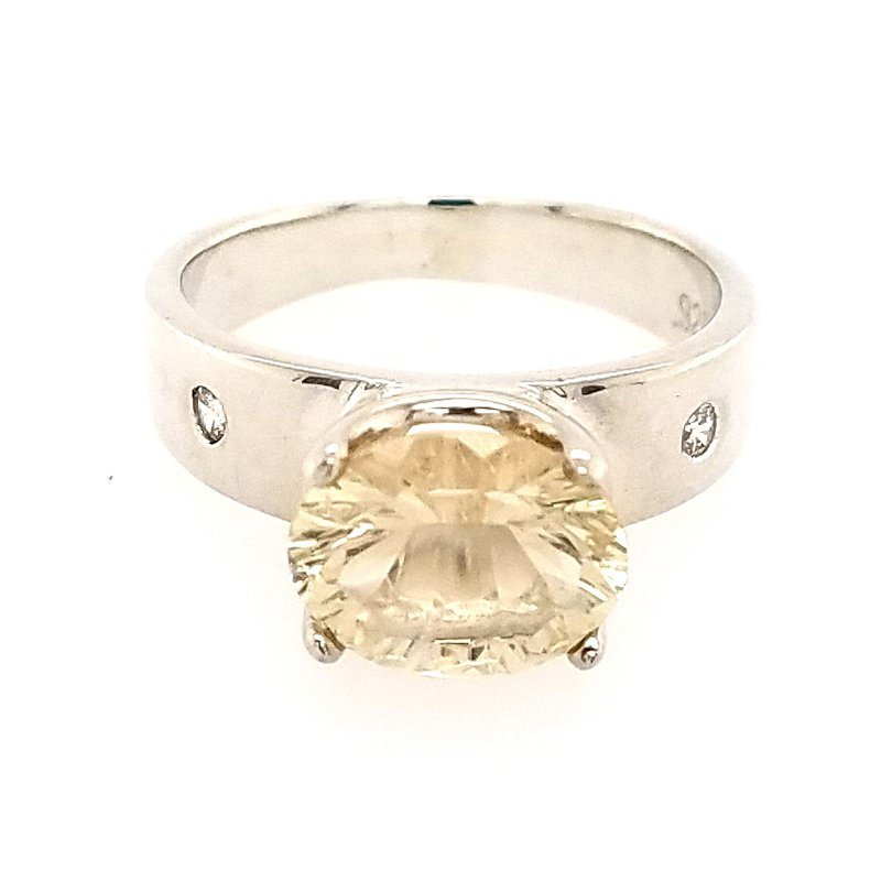 Holly McHone Jewelers 200-00657
