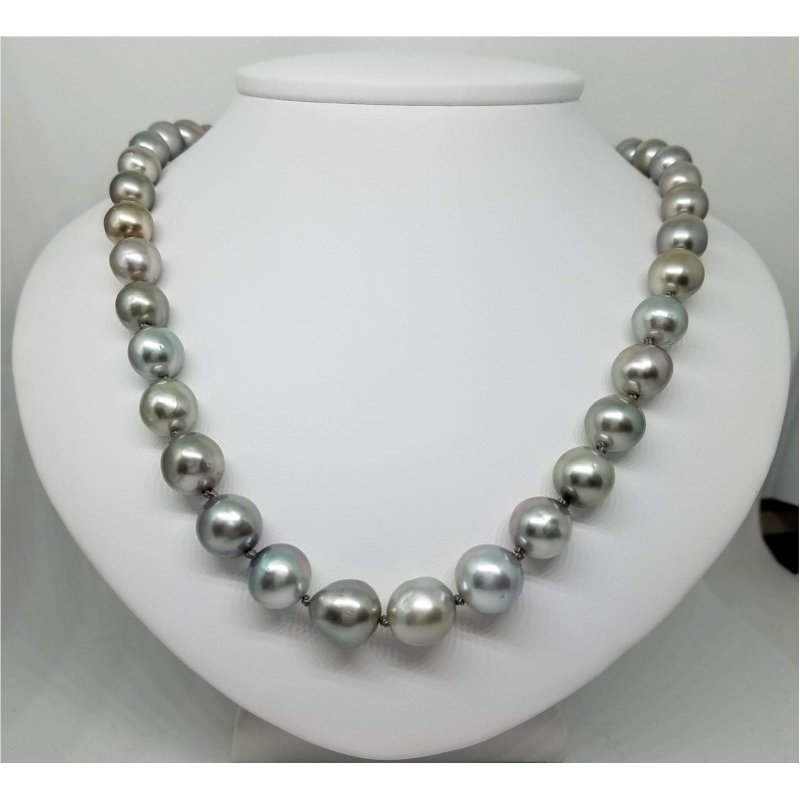 Holly McHone Jewelers 325-00441