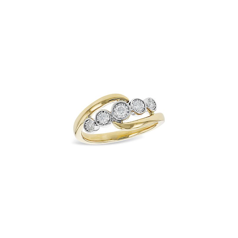Holly McHone Jewelers 140-00187
