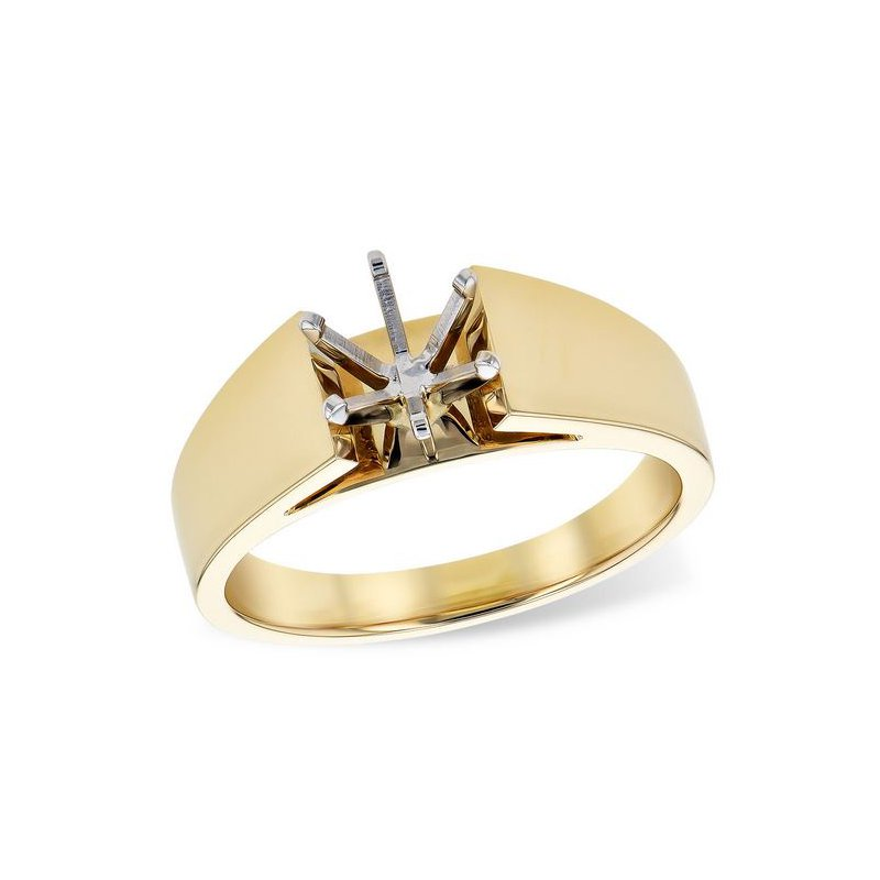Holly McHone Jewelers 100-00256