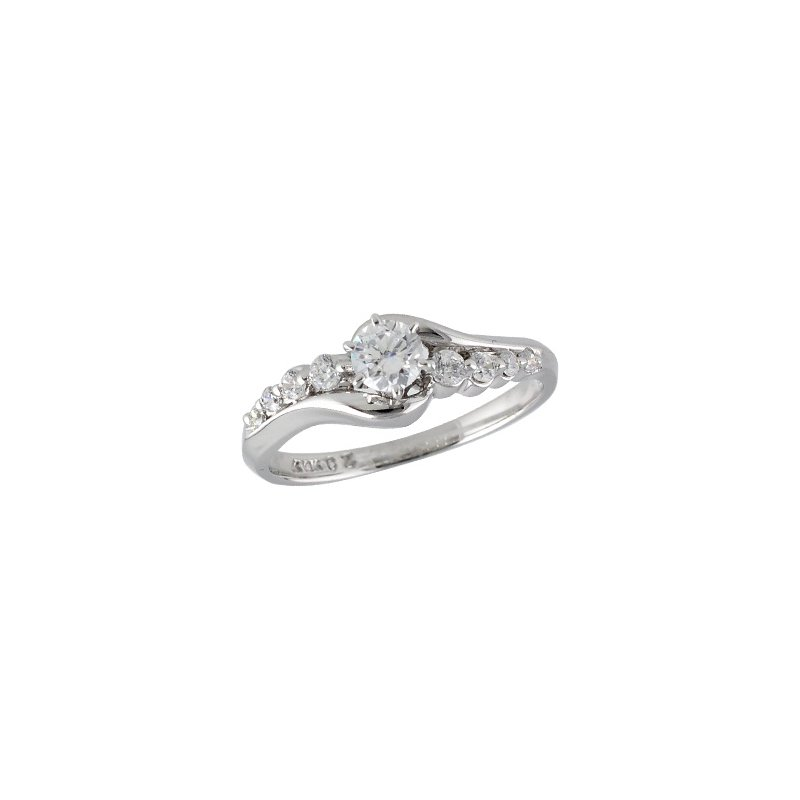 Holly McHone Jewelers 100-00228