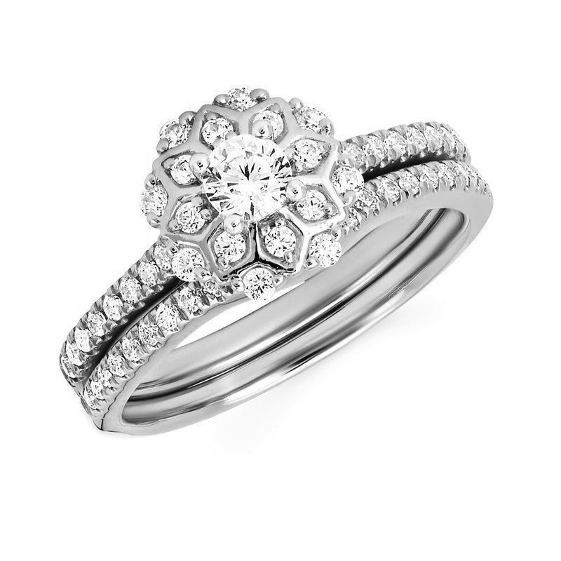 Holly McHone Jewelers 100-00261