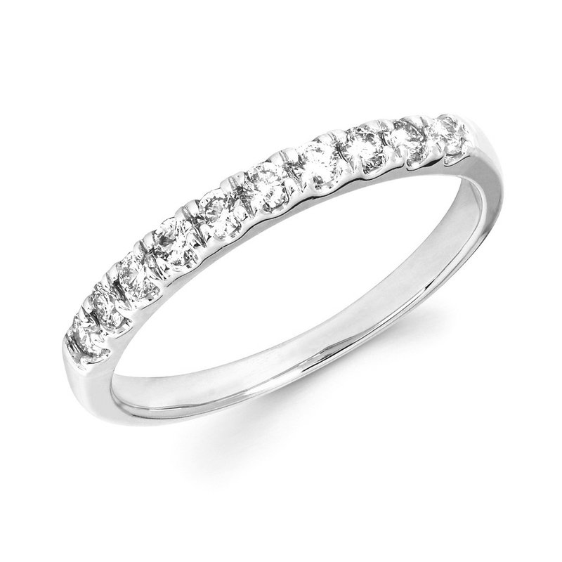 Holly McHone Jewelers 110-00190