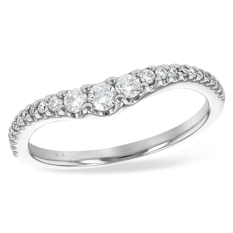Holly McHone Jewelers 110-00236