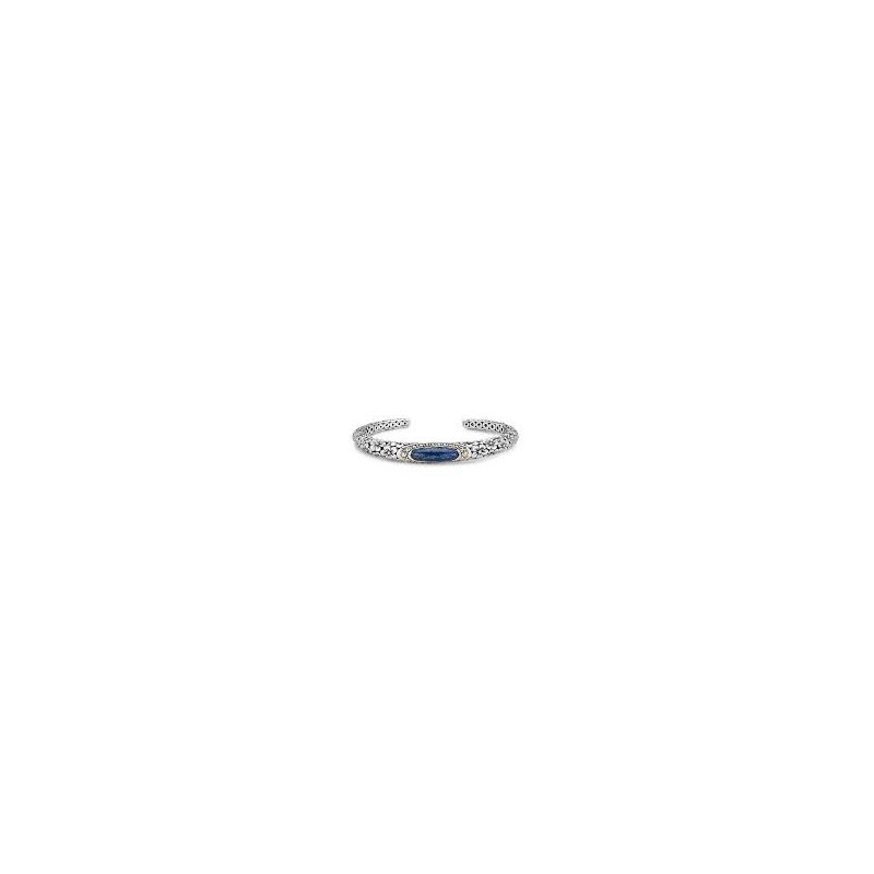 Holly McHone Jewelers 240-00165