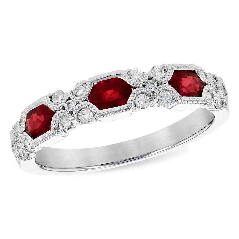 Holly McHone Jewelers 200-00679