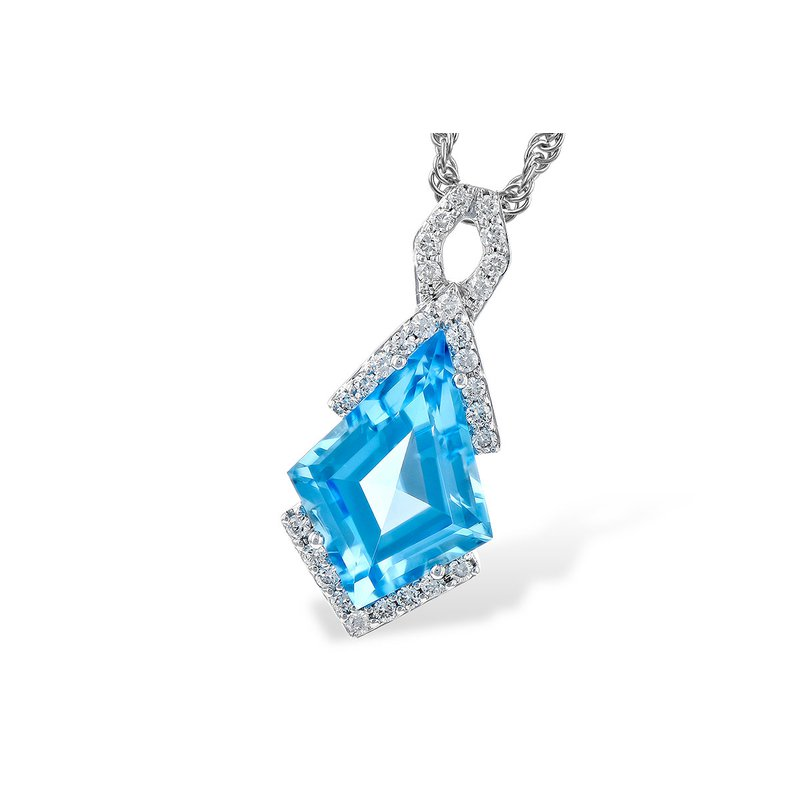 Holly McHone Jewelers 230-00826