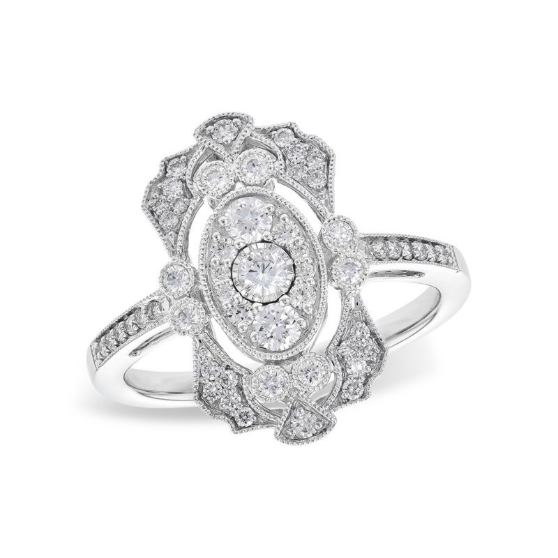Holly McHone Jewelers 130-00219