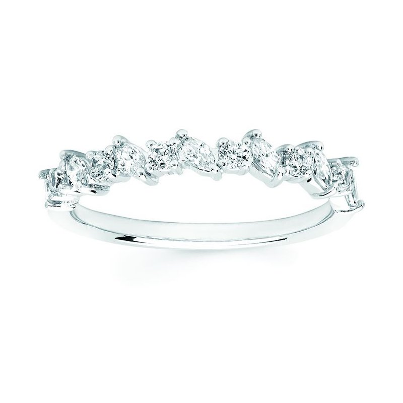 Holly McHone Jewelers 110-00247