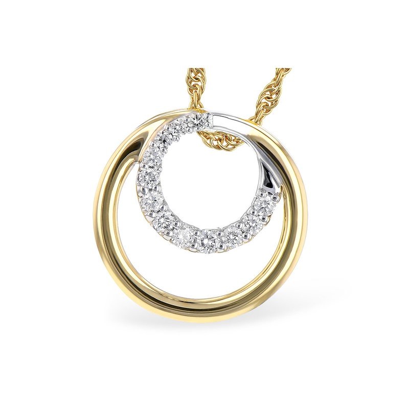 Holly McHone Jewelers 165-00066