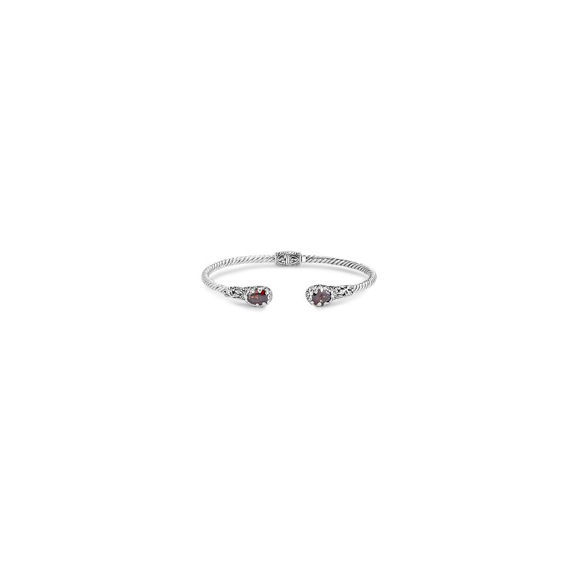 Holly McHone Jewelers 240-00163