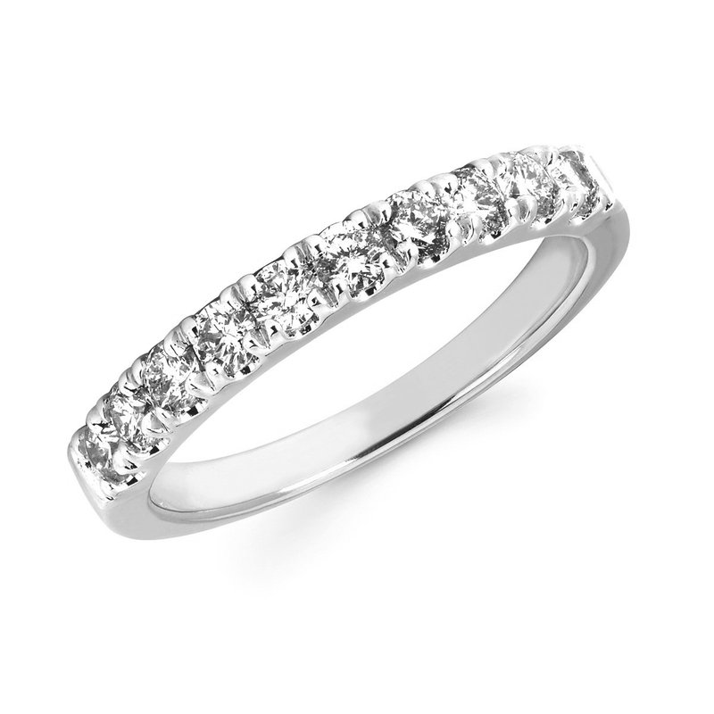 Holly McHone Jewelers 110-00227